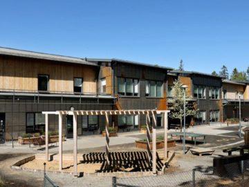 Holzhauswandelemente