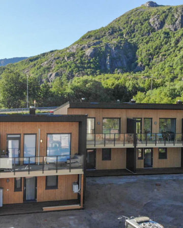 Boliger-elementhouses