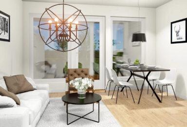 Haapa-living room