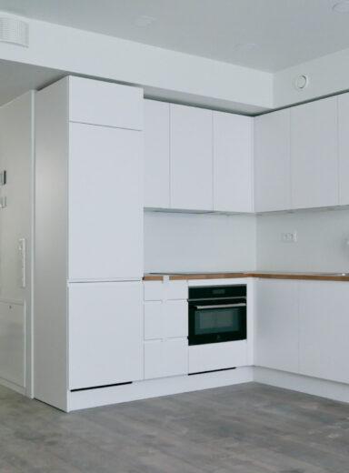Haapa-modular-construction