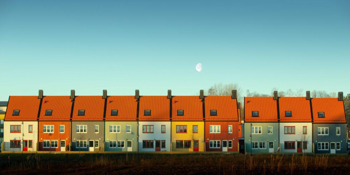 Lillgarden-terraced-houses