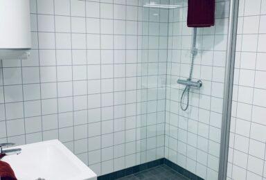 Bolige-bathroom