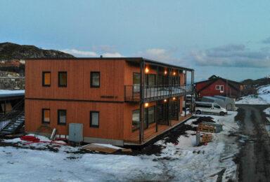 Boliger-modular-building