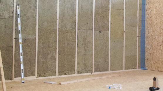 Seinäelementit