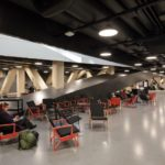 Bibliotek-central