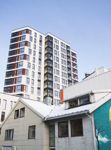Bodo360-fasad