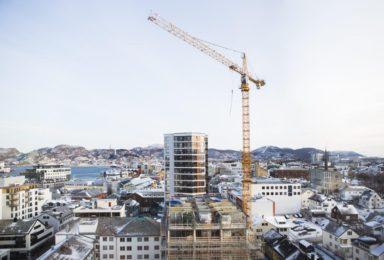 Bodo-360-fasad