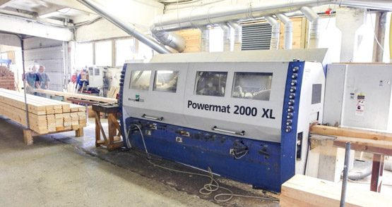 weinig-powermat-2000