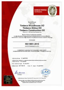 ISO-9001-Timbeco
