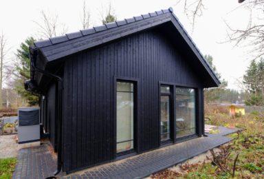 puidust-majad