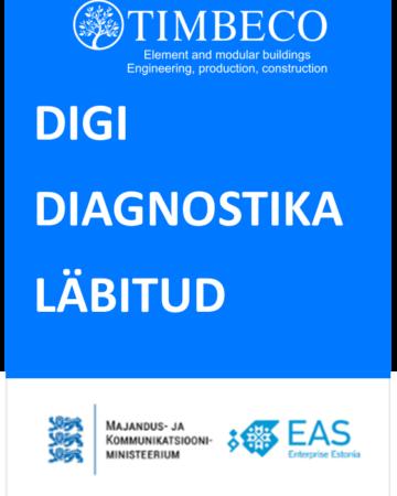 Digidiagnostika