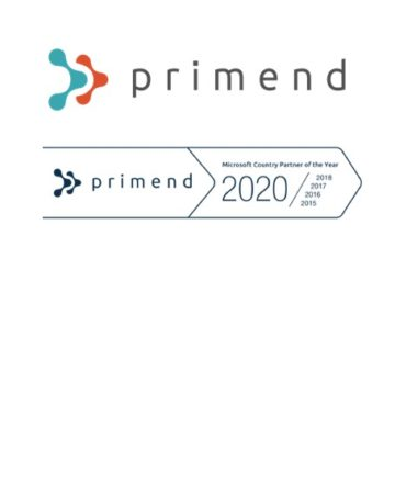 Primend-timbeco