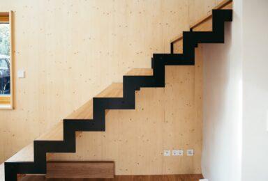 CLt-trepp