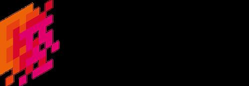 Finbite arvekeskus